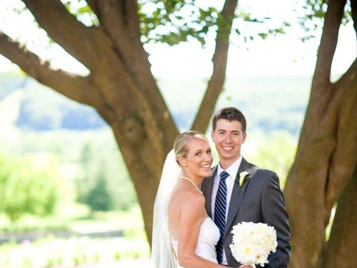Tmx 1413917097281 Unnamed 5 Towson, Maryland wedding dress