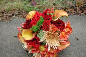 Dee's Florals