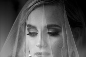 Sydney Lauren Robinson Makeup Artistry