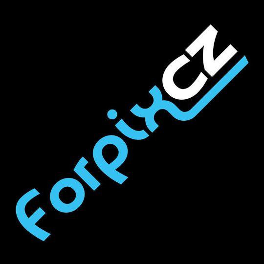 2fd5cff0d429af19 FB ico