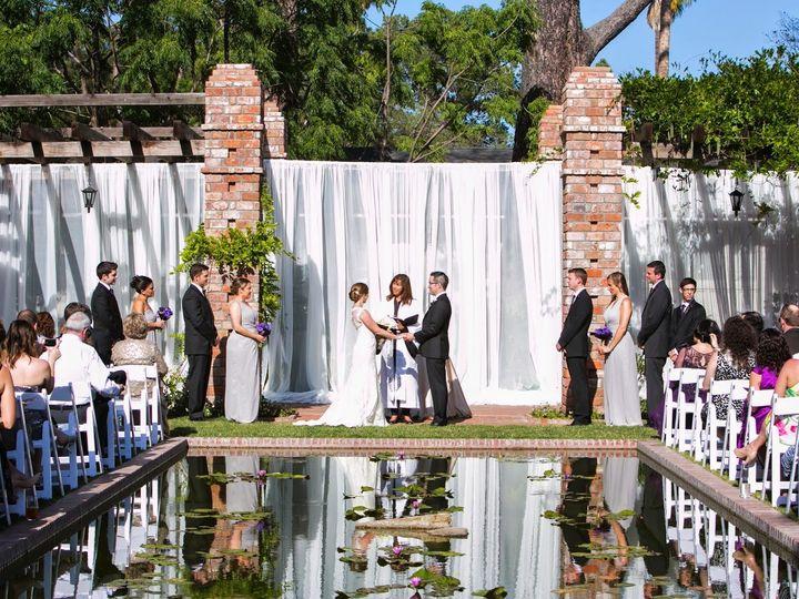 Tmx 1454425915730 47aa Santa Barbara, California wedding officiant