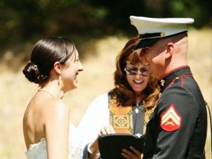 Tmx 1454425923183 600x6001285111418790 Cain2 Santa Barbara, California wedding officiant