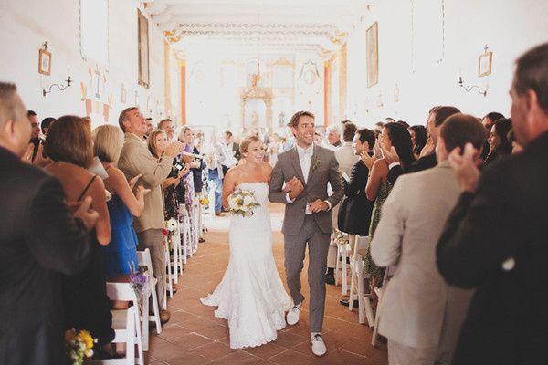 Tmx 1454425928391 600x6001444775055696 Walkingback Santa Barbara, California wedding officiant