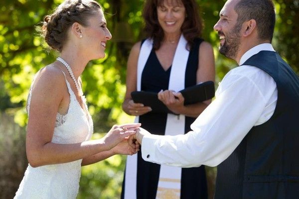 Tmx 1454425932249 600x6001444775147568 Laughs Santa Barbara, California wedding officiant