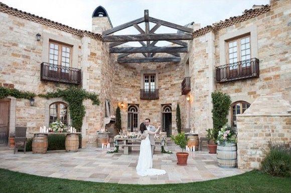 Tmx 1454425935725 600x6001444775249547 Vitalysunstone Santa Barbara, California wedding officiant