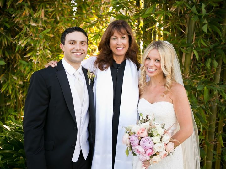 Tmx 1454425977254 Mejessandmike Santa Barbara, California wedding officiant
