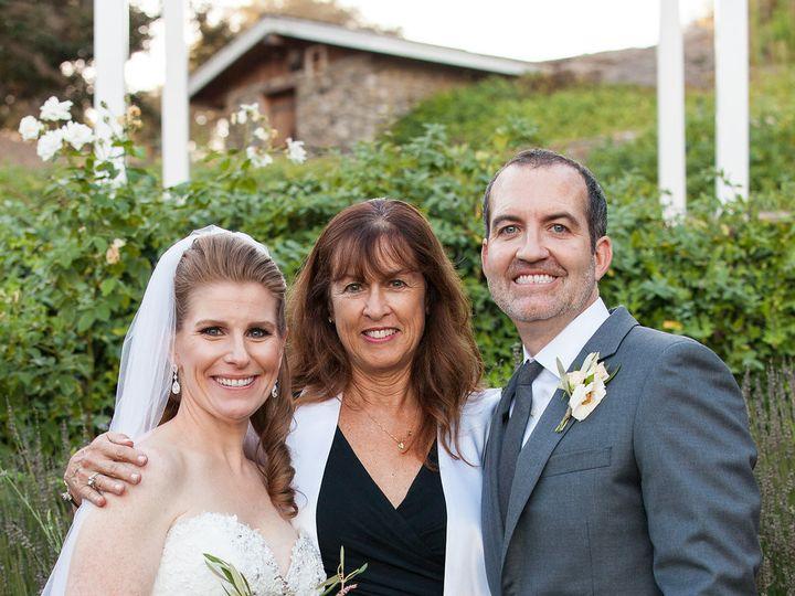 Tmx 1454425983736 Natenicme Santa Barbara, California wedding officiant