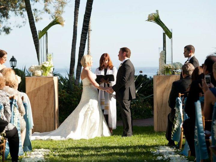 Tmx 1454425997133 Tammyschantz2 Santa Barbara, California wedding officiant