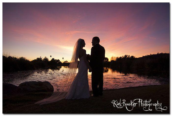 Tmx 1466001778861 Chaparro2 Santa Barbara, California wedding officiant