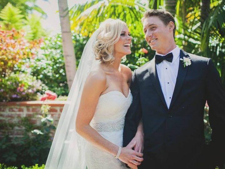 Tmx 1466001847795 Couple Santa Barbara, California wedding officiant