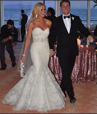 Tmx 1466001861446 Reception Santa Barbara, California wedding officiant
