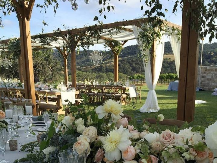 Tmx 1466001912008 Kattodd2 Santa Barbara, California wedding officiant