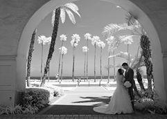 Tmx 1466001935969 Nocolor Santa Barbara, California wedding officiant