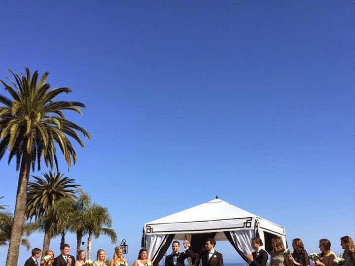 Tmx 1503414183214 Barb1 Santa Barbara, California wedding officiant