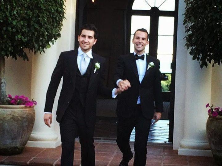 Tmx 1503414187907 Barb2 Santa Barbara, California wedding officiant