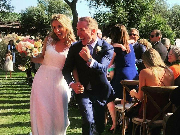 Tmx 1503505223972 Img7776 Santa Barbara, California wedding officiant