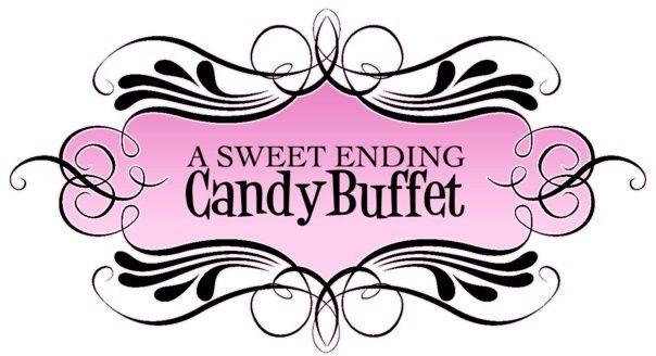 a sweet ending