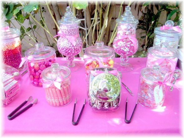 Tmx 1267312939801 Draftlens7734791module64968321photo1256505935CandyBabyShowerCenterpieceIdeas Egg Harbor Township wedding favor