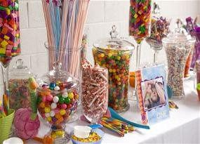 Tmx 1267312980379 Wsb285x205candybuffetkids Egg Harbor Township wedding favor