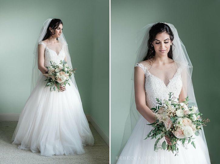 RK Bride