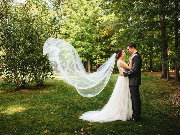 Tmx 12074537 413527072176491 7990189965752732963 N 51 3905 New York, New York wedding dress