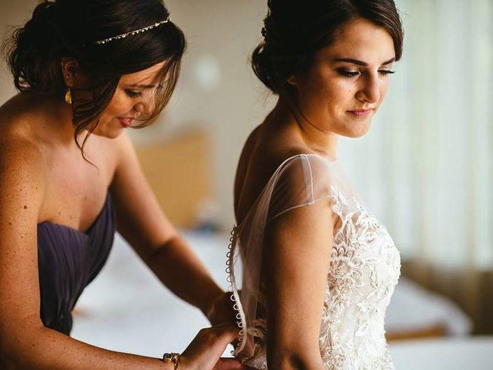 Tmx 12074764 413526945509837 718413318371165933 N 51 3905 New York, New York wedding dress