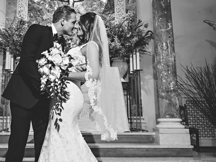 Tmx 33817148 654085651601128 3310236964107583488 N 51 3905 New York, New York wedding dress