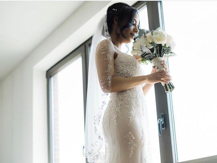 Tmx 34210640 193878117999373 2216587966690623488 N 51 3905 New York, New York wedding dress