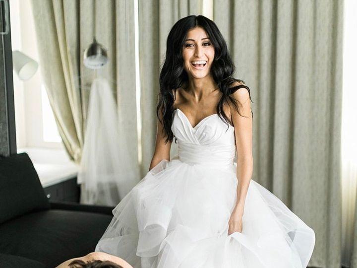 Tmx 36160177 165157494352054 5553557949709811712 N 51 3905 New York, New York wedding dress