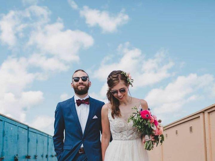 Tmx 39313070 10155634582158344 9177478241122779136 N 51 3905 New York, New York wedding dress