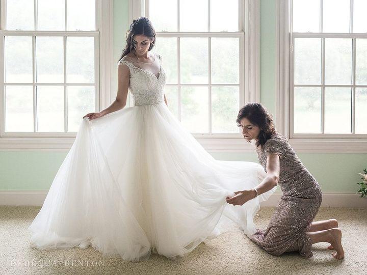 Tmx 40278816 503321736803499 5614861510801029782 N 51 3905 New York, New York wedding dress