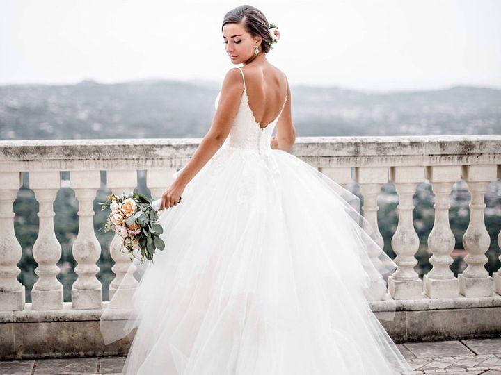 Tmx 40450682 539081269877014 6044155839646112306 N 51 3905 New York, New York wedding dress