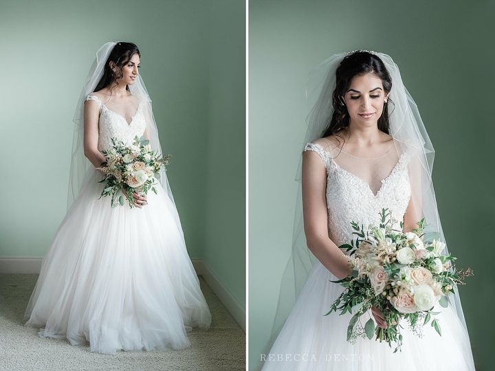 Tmx 40859399 2056508568012828 3212744984084746598 N 51 3905 New York, New York wedding dress