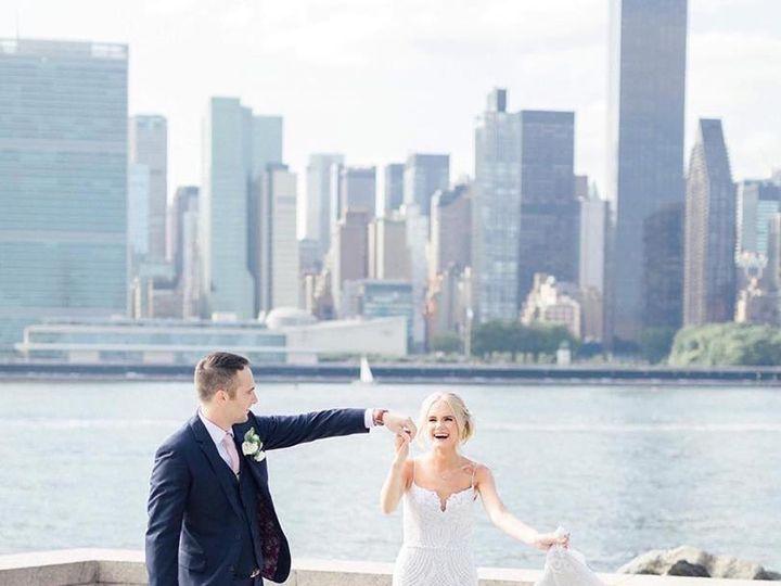 Tmx 41591346 10155688696773344 6982891287355588608 N 51 3905 New York, New York wedding dress