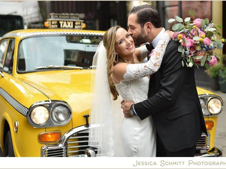 Tmx 41701026 2012333468824291 8437957187115941888 N 51 3905 New York, New York wedding dress