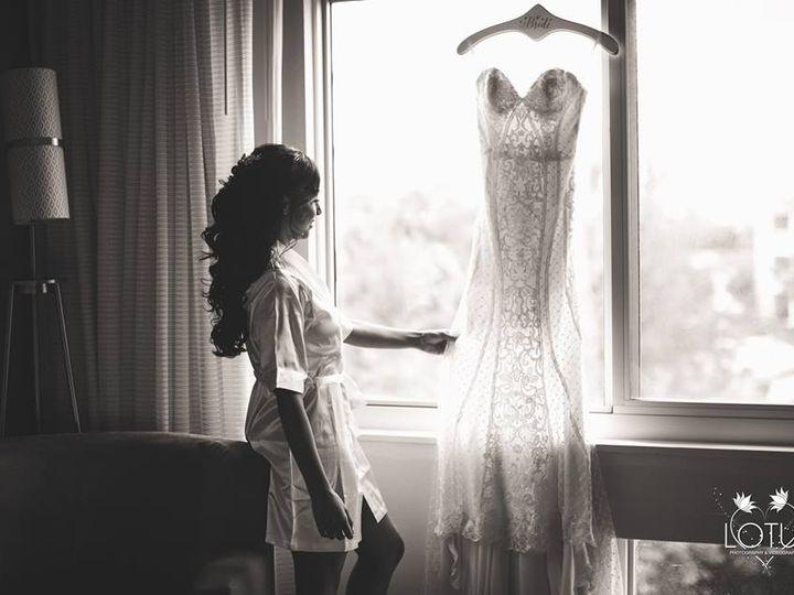 Tmx 41723593 1767261540038851 7015250524446392320 N 51 3905 New York, New York wedding dress