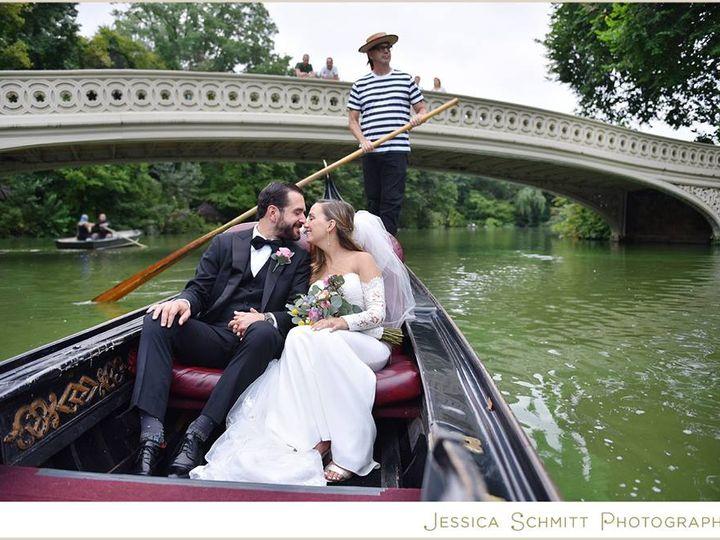 Tmx 42059371 2014566958600942 2886469025095745536 N 51 3905 New York, New York wedding dress