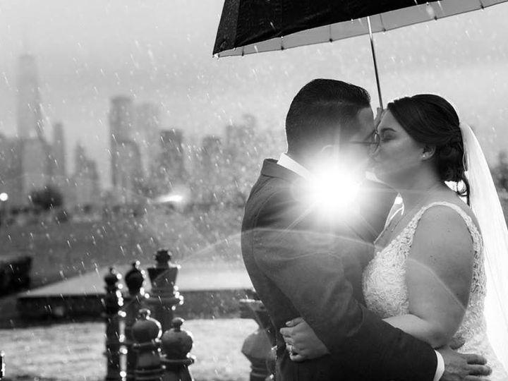 Tmx 42503908 10155713519943344 4986160896955908096 N 51 3905 New York, New York wedding dress