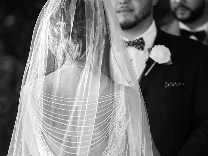 Tmx 42658400 10155713377268344 2253517598740185088 N 51 3905 New York, New York wedding dress