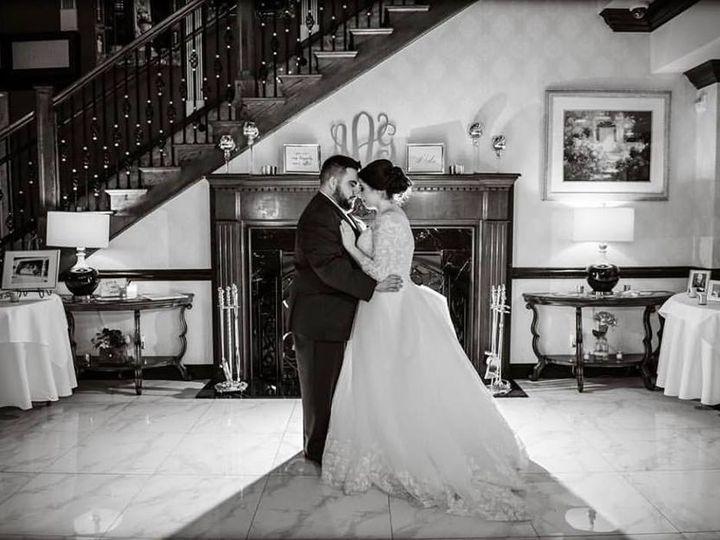 Tmx 44042028 10155751548833344 6507787567054716928 N 51 3905 New York, New York wedding dress