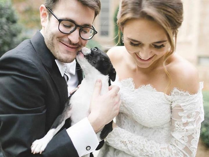 Tmx 44998552 10155780624363344 3146424205608747008 N 51 3905 New York, New York wedding dress