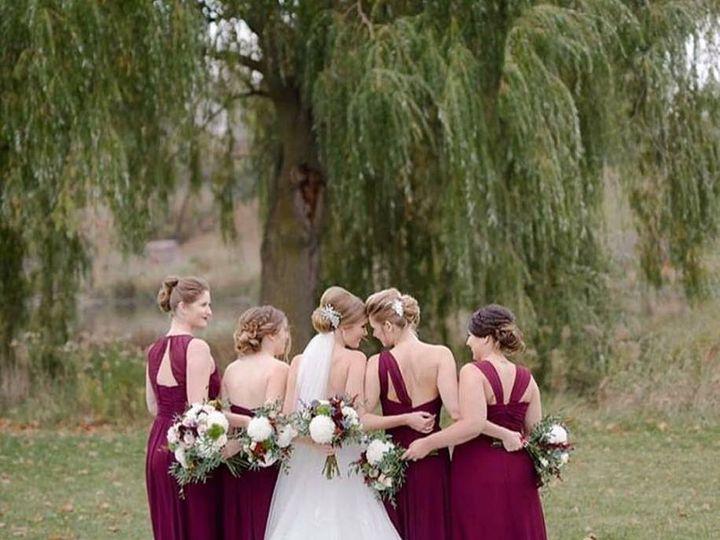 Tmx 45309828 10155791553253344 7910726427996061696 N 51 3905 New York, New York wedding dress