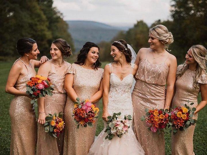 Tmx 47163746 10155854157043344 4346249334363258880 N 51 3905 New York, New York wedding dress