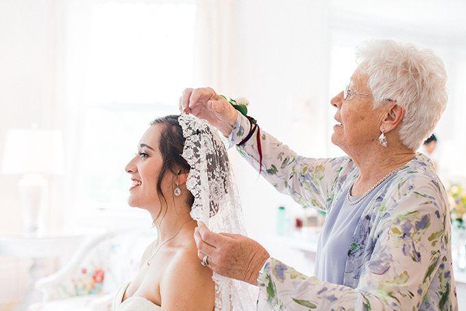 Tmx Berry Summer Heirloom Wedding Greg Lewis Photography Glamour Grace 04 51 3905 New York, New York wedding dress
