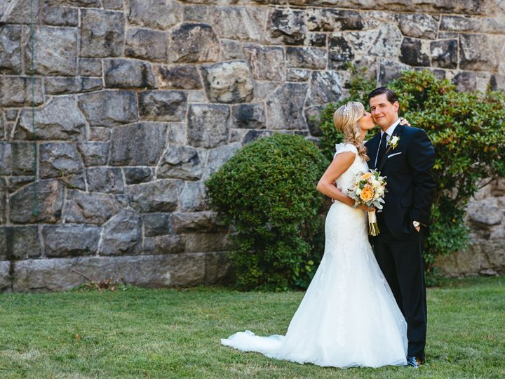 Tmx Monica Rich Roundhouse Beacon Ny Wedding 0022 51 3905 New York, New York wedding dress