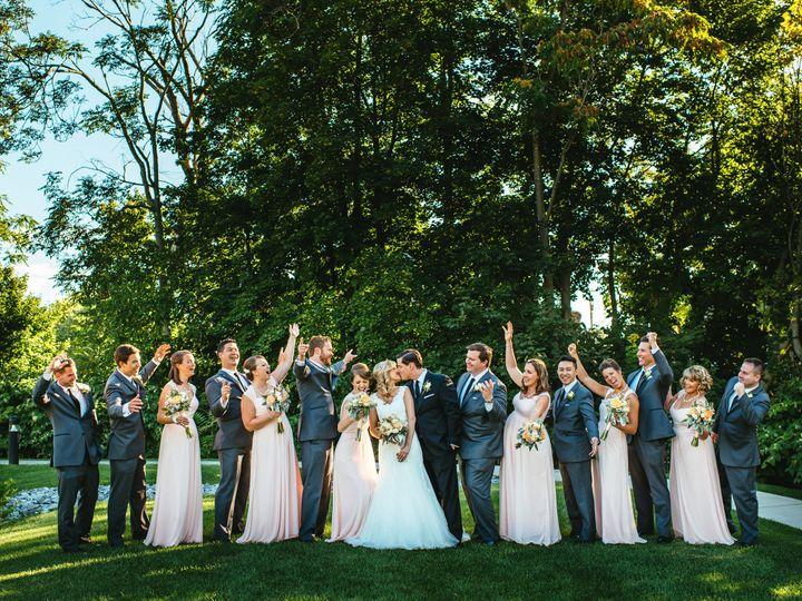 Tmx Monica Rich Roundhouse Beacon Ny Wedding 0023 51 3905 New York, New York wedding dress