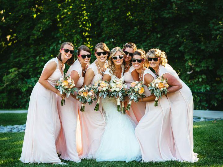 Tmx Monica Rich Roundhouse Beacon Ny Wedding 0024 51 3905 New York, New York wedding dress