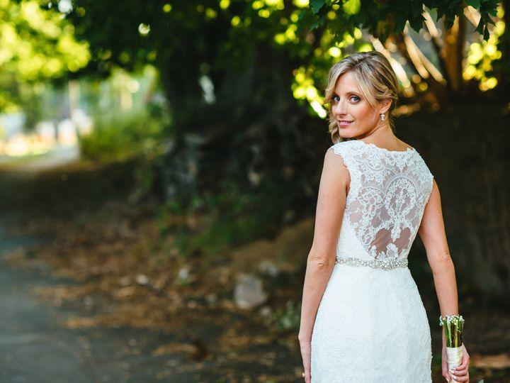 Tmx Monica Rich Roundhouse Beacon Ny Wedding 0034 51 3905 New York, New York wedding dress