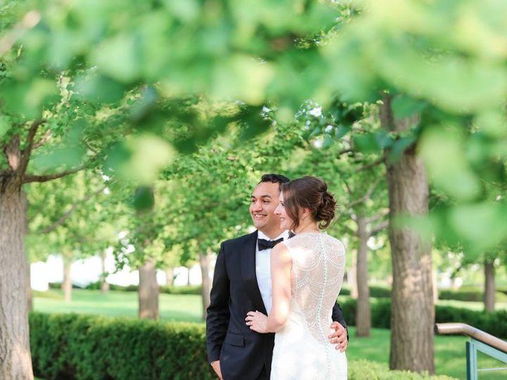 Tmx Screen Shot 2017 09 23 At 8 54 58 Pm 51 3905 New York, New York wedding dress