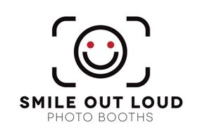 Smile Out Loud Photo Booths
